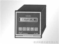 PH值自動控制器/PH計