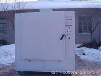 微波工艺品干燥设备
