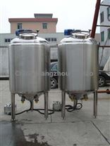 電加熱調配罐/電加熱攪拌罐