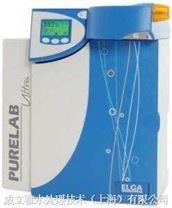 ELGA PURELAB Ultra-实验室超能型超纯水系统/超纯水器/超纯水设备/超纯水仪