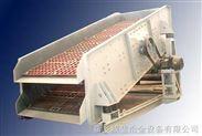 新乡威猛WYK(A)-21×48系列圆振动筛