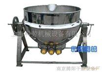 不銹鋼蒸煮鍋