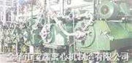 化工專用離心機/臥螺沉降離心機