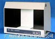 CM-2澄明度测试仪