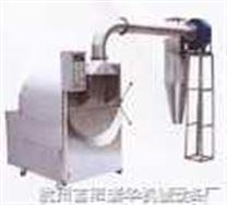 CY—滾筒式炒藥機   (熱源:煤 油 電 液化氣)