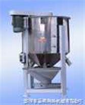 苏州大型搅拌机,上海大型混料机