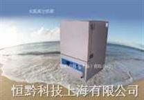 供應充氮真空烘箱/無氧烘箱/充氮干燥箱