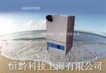 供應450度充氮真空烘箱/無氧烘箱/充氮烘箱