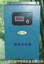 河北臭氧发生器