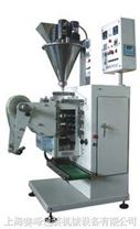 DXDF-100ZS粉剂全自动包装机、上海包装机械