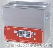 实验室超声波清洗机原理-实验室清洗机价格-实验室清洗机厂家
