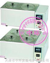 水箱/电热水箱/水浴锅/恒温水箱/电热恒温水箱