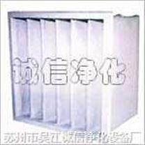 初效、中效、高效空气过滤器,中央空调过滤网