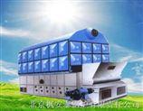 北京枫安泰供应DZL链条炉排蒸汽锅炉