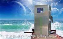 南京臭氧发生器,南京臭氧发生器厂家