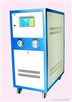 水冷型冷凍機