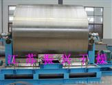 HG单滚筒干燥机/α淀粉滚筒干燥设备