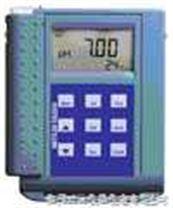 便攜式酸度計 pH 1140