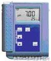 便攜式酸度計 pH 1120