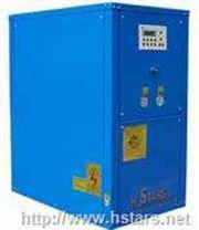 水冷箱式工業冷水機-箱式冷凍機-注塑冷卻機-制藥冷凍機-化工冷凍機-冰水機組