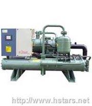 低温冷水机组-低温冷冻机-超低温冷冻机-盐水冷冻机-化工冷冻机