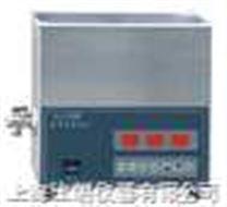 双频超声波清洗机/双频超声波清洗器