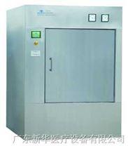 CQS系列純蒸汽滅菌柜.