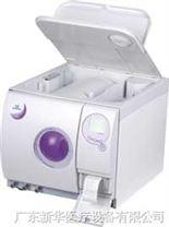 天籁IID三次脉动真空台式快速压力蒸汽灭菌器