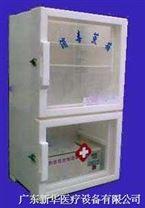 戊二醛恒温消毒灭菌柜