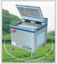 杭州真空包装机,食品真空包装机,小型真空包装机