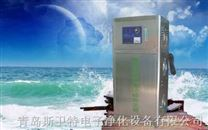 深圳臭氧發生器 珠海臭氧發生器 汕頭臭氧發生器