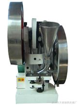 TDP-6T型-单冲压片机