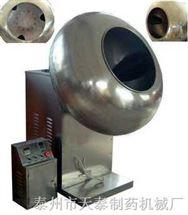 600mm/800mm/1000mm/1250mm微丸包衣机