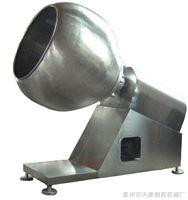 振动异型抛光机