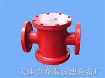 燃气天然气过滤器