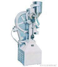 THP-花籃式壓片機