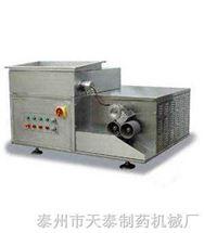 YUJ-10A台式制丸机