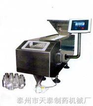 DJL-8-数粒机