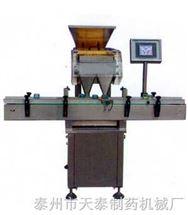DJL—16型电子数粒机(60瓶/分钟)