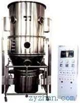 沸騰制粒機