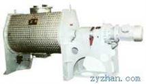 卧式混合机/卧式高速混合机:槽型混合机