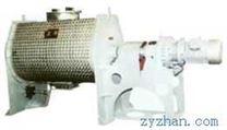 臥式混合機/臥式高速混合機:槽型混合機