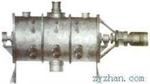 二手饲料混合机,LDH犁刀混合机,大型饲料混合机