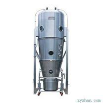 喷雾干燥制粒机/干燥制粒设备:高效喷雾干燥制粒机