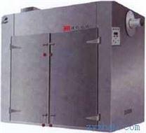 熱風循環烘箱/電蒸汽熱風循環烘箱:熱風循環烤箱