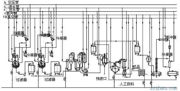 电路 电路图 电子 工程图 平面图 原理图 600_304