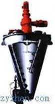 錐形混合機/二手飼料混合機/飼料混合機