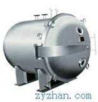 真空干燥机/小型真空干燥机价格:药用干燥设备