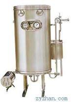 高溫滅菌機