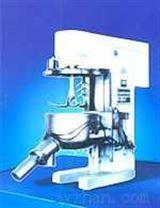 GHZ-150高速制粒机